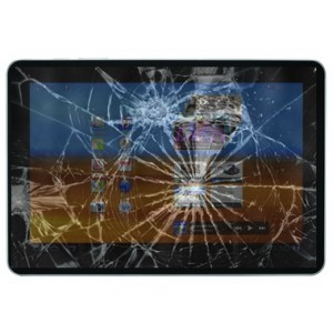 Metairie and New Orleans Android Tablet Repair